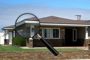 Marina Del Rey professional certified home inspectors